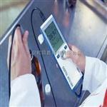 瑞士梅特勒-托利多S2-Standard PH测定仪,便携式PH计【热卖】