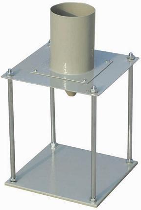 细集料棱角性测定仪定做尺寸