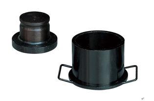 铸铁集料压碎值试验仪现货供应