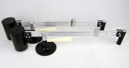 型 NB-1型泥浆比重计