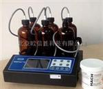 哈希BODTrakII生化需氧量测定仪,BOD测定仪?#38236;?#20215;促销】