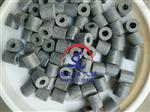 氨分解镍触媒z204(西南化工院生产)