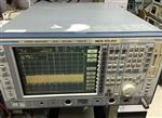 FSQ26频谱分析仪 r&s/FSQ26罗德与施瓦茨FSQ26