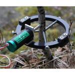 茎杆生长变化传感器ZN11-O-WP