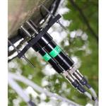 茎杆生长变化传感器ZN12-T-2IP