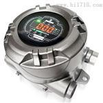 美国英思科GTD-5100F固定式式VOC气体检测仪