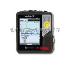 振动分析仪/振动测试仪