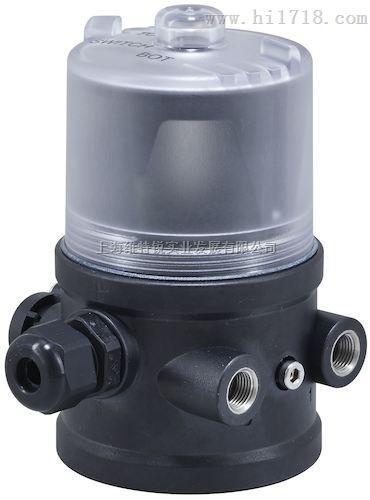 8631型BURKERT控制器,德国宝德【原装进口】