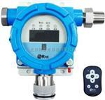 美國華瑞SP-2104Plus有毒氣體探測器