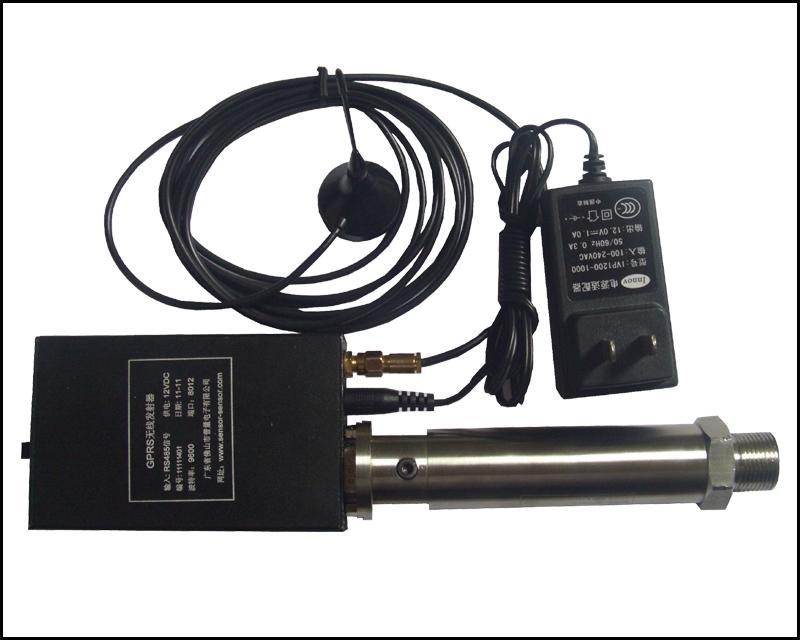 远程压力变送器PT500-GPRS,批量生产远程压力传感器普量