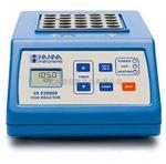 消解反应器HI839800,正品供应消解反应器意大利哈纳