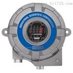 美国英思科在线式VOC气体检测仪GTD-5000F