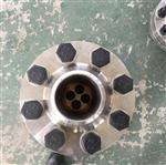 化工平衡孔板流量计直管段要求低精度高