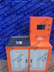 遇水膨胀止水胶抗水压试验机¥规范标准 zsy-41 天津美特斯可定制