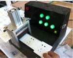 插座在线功能测试机(传统)