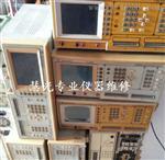 维修台湾益和线材测试机CT-8685FA