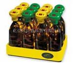 德国WTW实验室BOD分析仪OxiTop IS6低价促销