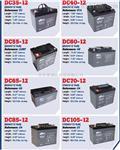 美国fullriver蓄电池fullriver铅酸胶体蓄电池--中国总部