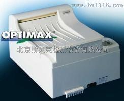 洗片机 OPTIMAX 布鲁泰克进口洗片机