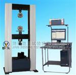 WDW-20微機控制電子試驗機(門式)20KN