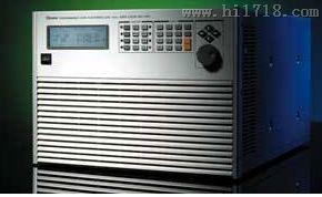 深圳Chroma 63804大功率交流电子负载