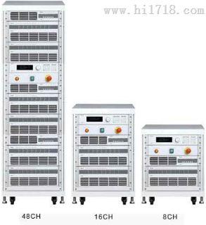 深圳Chroma 17020电池模组充放电测试系统