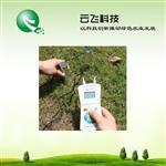 土壤水势测定仪厂家 / 土壤水势测定仪价格 / 河南云飞