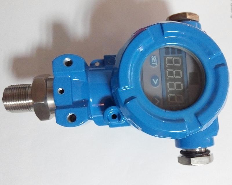 RS232信号压力传感器PT500-RS232,价格优惠RS232信号压力传感器普量