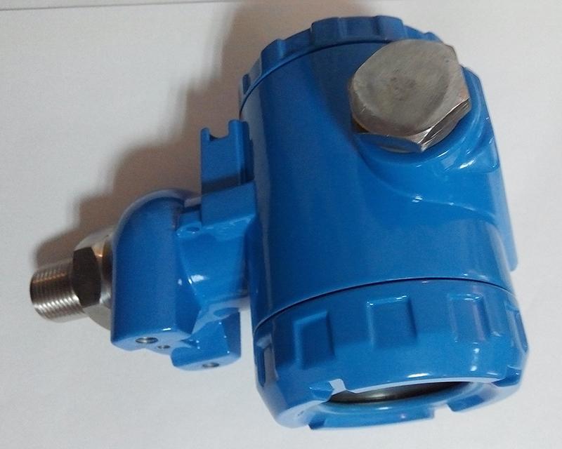 油田压力传感器PT500-500,质量保证油田压力变送器普量