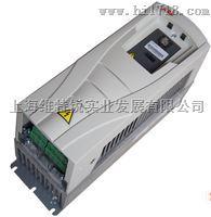 ABB变频器制动单元斩波器选型,ACS510型一手货源瑞士ABB变频器,ABB