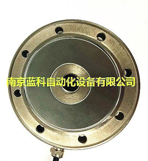 轮辐拉压力传感器LKH-117-1T,全新现货蓝科
