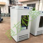 MJX- 300-Ⅲ霉菌培养箱价格