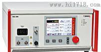 TESEQ NSG 3040组合式脉冲群发生器