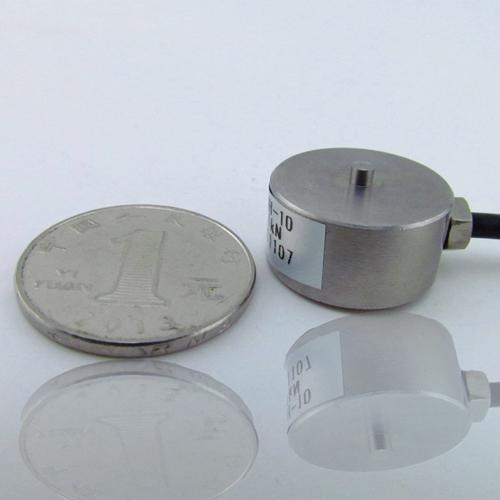 模具测力传感器WPL209,厂家出售模具测力压力传感器普量
