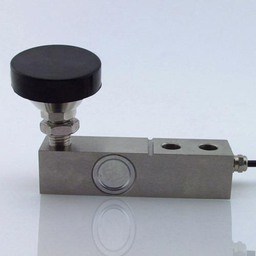 替代进口称重传感器WPL系列,大量供应替代进口测力传感器普量