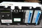 专业维修(Signature)线材测试机1000H+/1000H