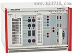 NSG5600 汽车EMC测试系统_TESEQ_NSG 5600