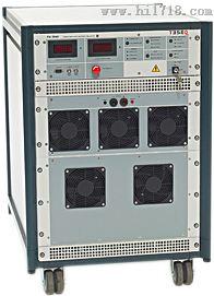 特测PA 5840功率放大器