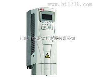 【ABB变频器配套熔断器选型】,ACS510型瑞士ABB变频器,ABB一手货源