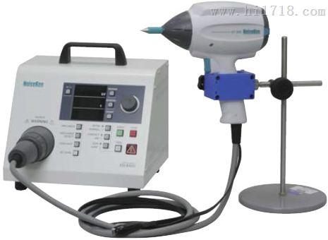 日本Noiseken的ESS-L1611静电发生器现货