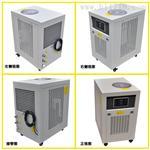 实验室冷却循环水机,小型冷水机生产厂商