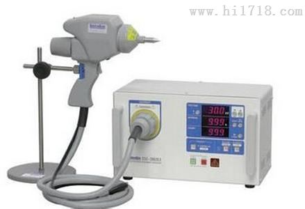 ESS-2000AX静电放电模拟器现货