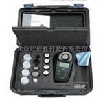 美国奥立龙AQ3010便携式浊度仪 AQ3010价格