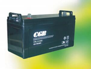 CGB密封铅酸蓄电池CB121350电议