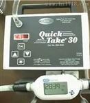 美国SKC QuickTake30 美国Sensidyne公司技术参数