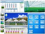 温室大棚节水灌溉控制系统价格