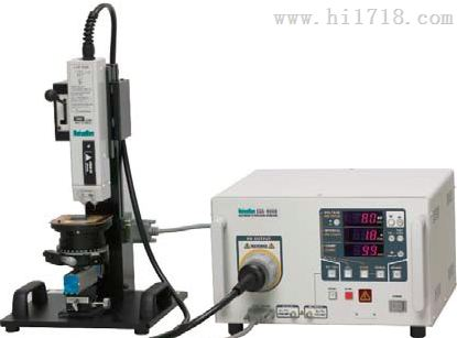 ESS-6008半导体静电放电模拟器