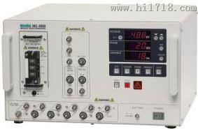 INS-4040高频噪声模拟器_Noiseken