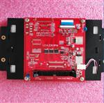 原裝弘訊Q7電腦顯示屏 LCVLEB18M6 2BP-LCVLEB18B-CHI-N17550