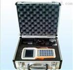 DC201电力终端通信端口检测仪 通信端口检测仪,DC201
